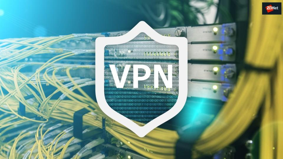 A Layered Approach Can Boost the Security of VPN Access